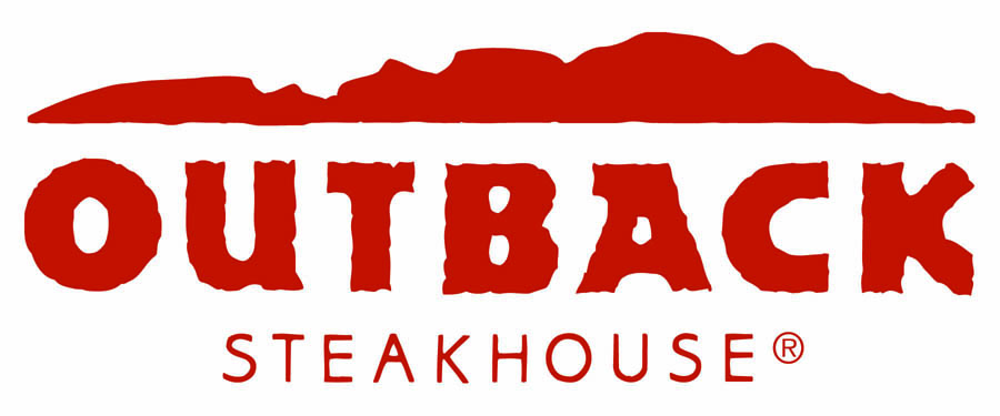 outback steakhouse destin visitor s guide outback steakhouse destin visitor s guide
